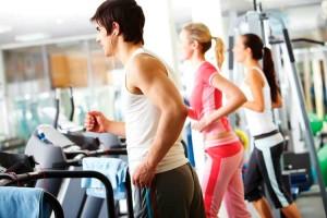 привлечение клиентов в фитнес-клуб