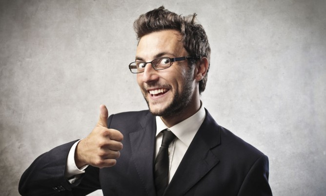 отзывы клиентов в фитнесе