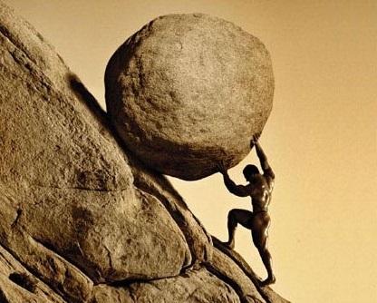 13-Sizifov-trud-Sisyphus-Image-01C