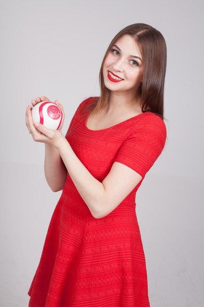 Автор: Ксения Романова, специалист по малобюджетному маркетингу в фитнес-клубах