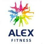 alexfitness