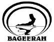 bageerah