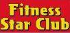 fitnessstarclub
