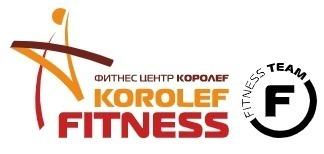 korolef-fitnes