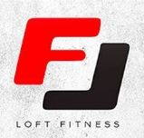 loftfitness