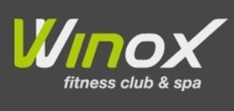 фитнес-клуб премиум класса Winox fitness club & SPA